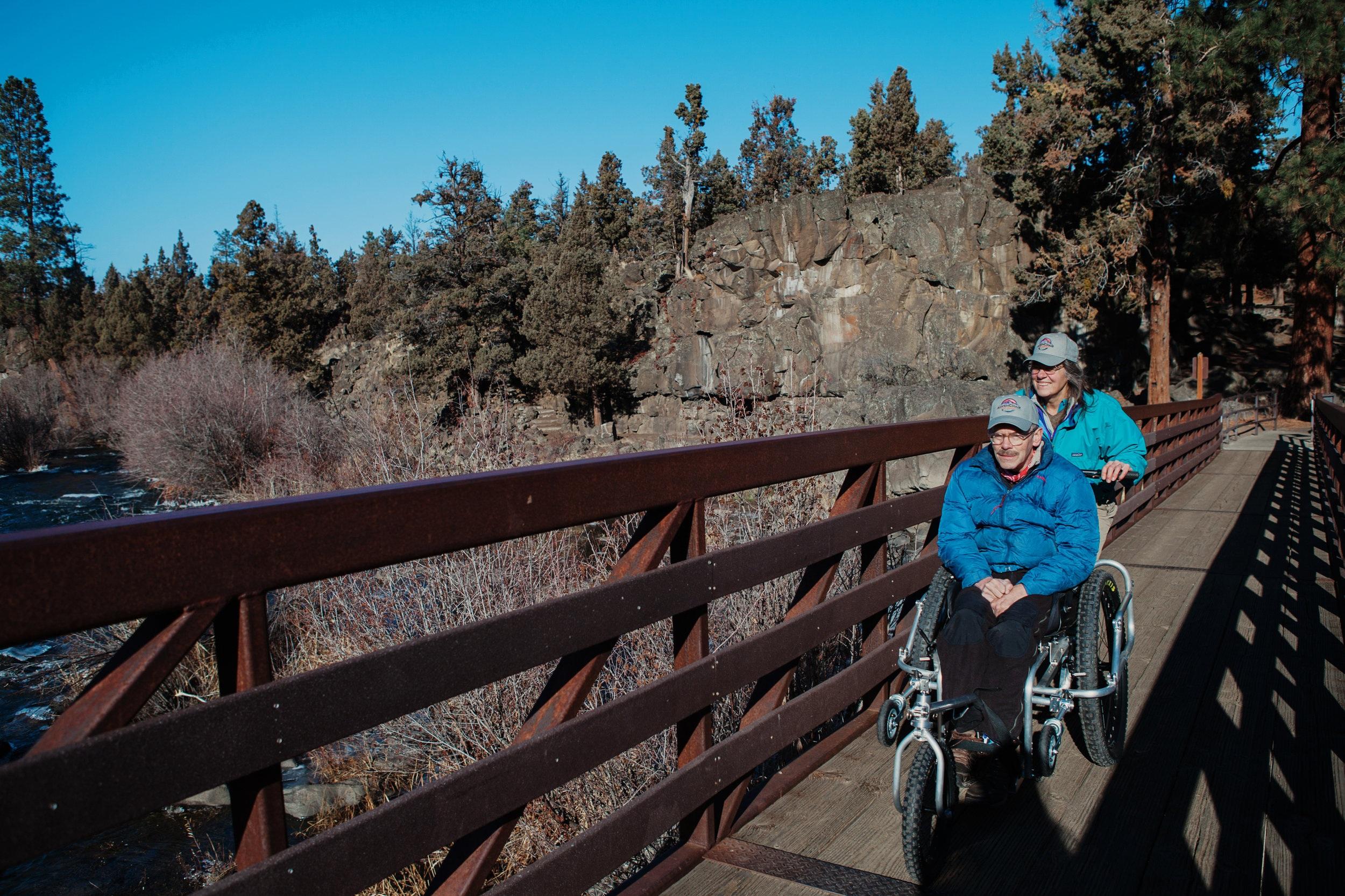 AdvenChair-offroad-wheelchair-Bend-Oregon-064.jpg
