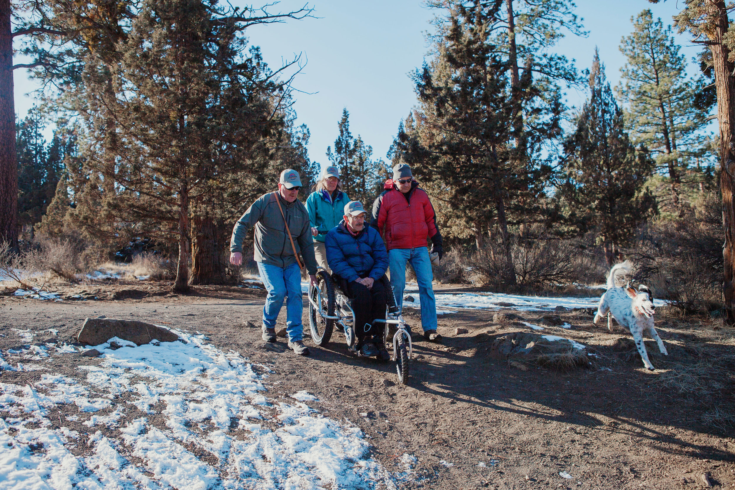 AdvenChair-offroad-wheelchair-Bend-Oregon-068.jpg