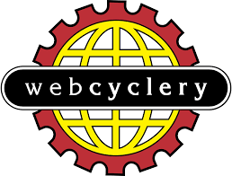 webcyclery.png