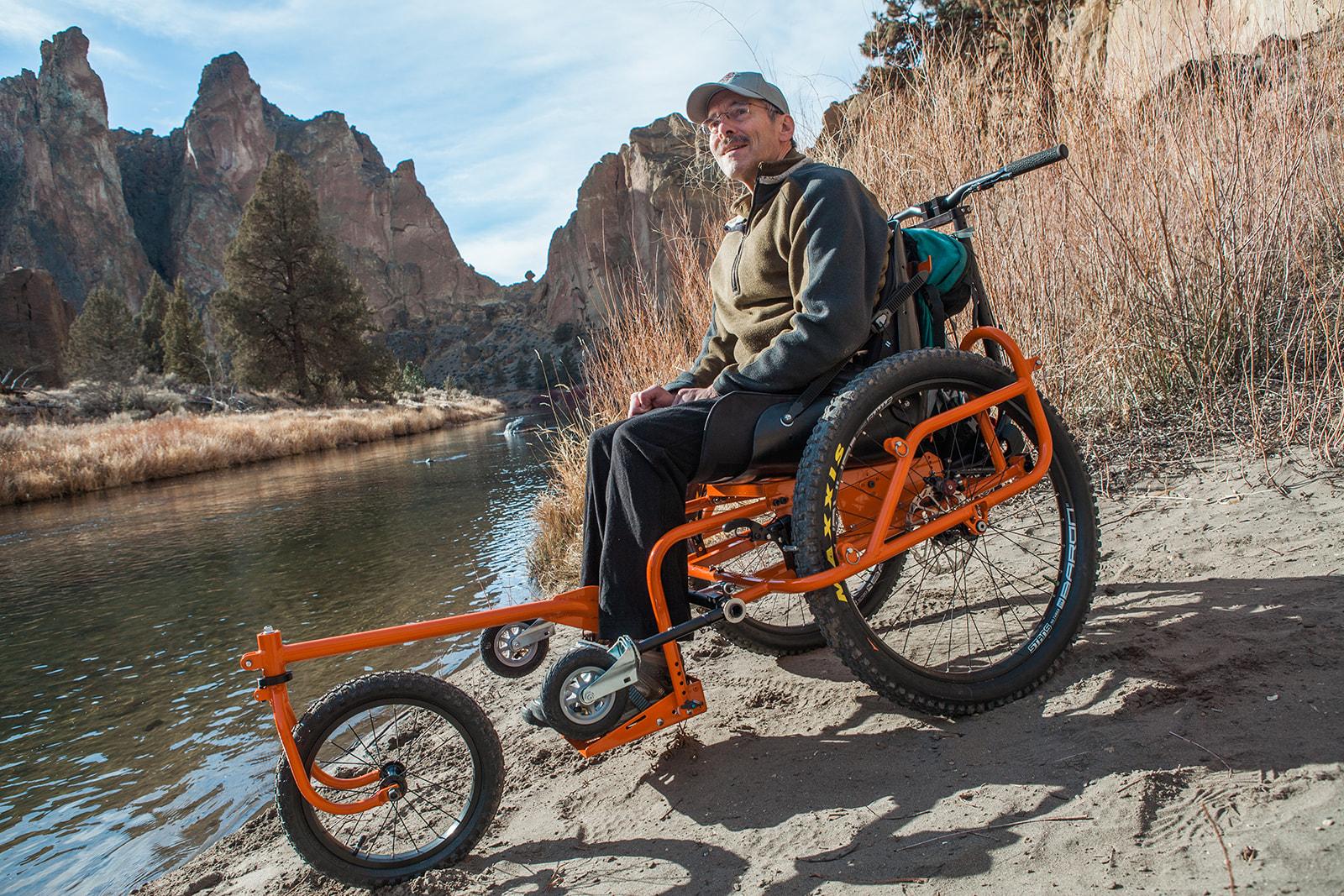 AdvenChair-offroad-wheelchair-Bend-Oregon-164.jpg