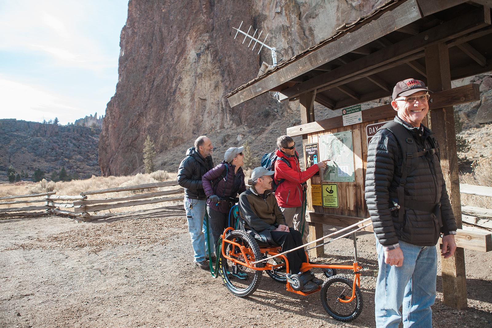 AdvenChair-offroad-wheelchair-Bend-Oregon-111.jpg