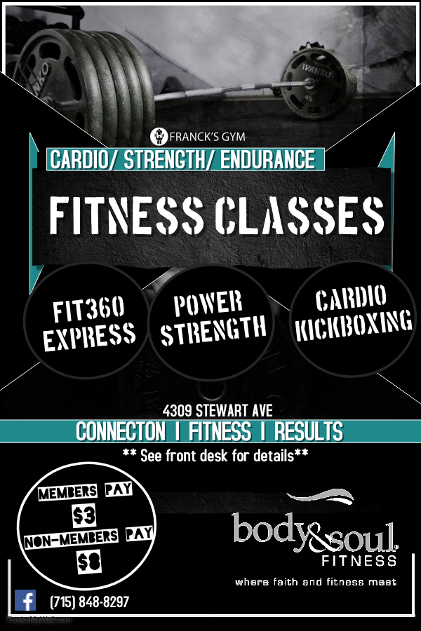 Copy of Fitness - Made with PosterMyWall (3).jpg