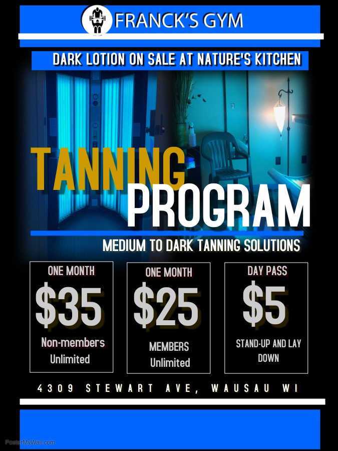Copy of Tanning Salon - Made with PosterMyWall.jpg