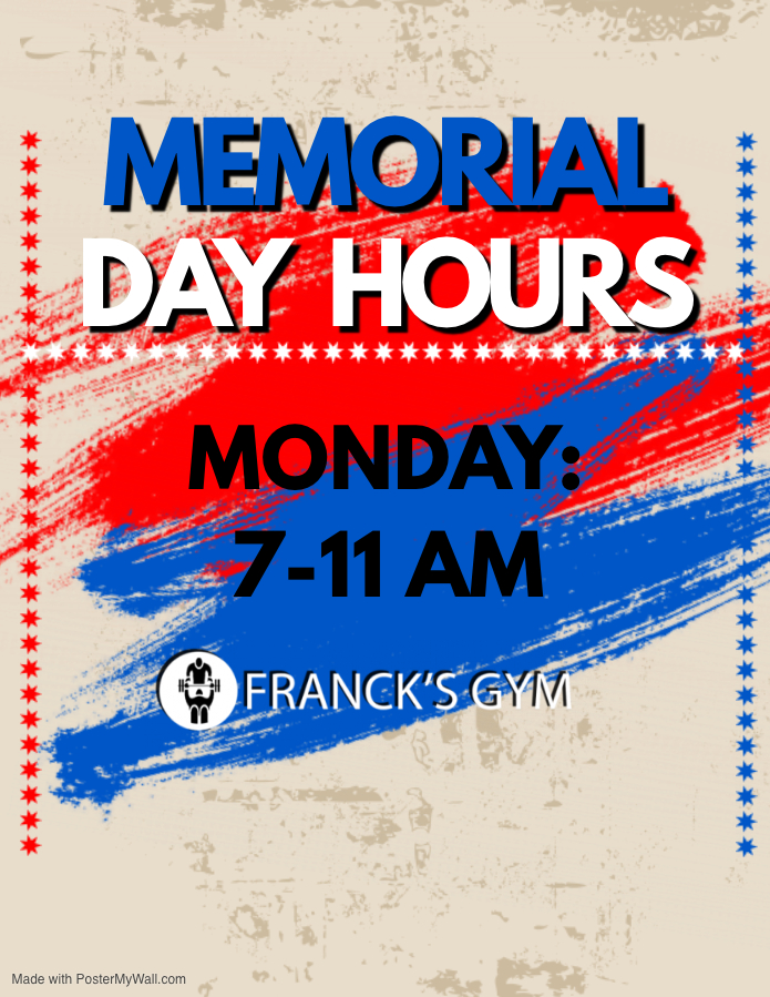 Copy of Memorial Day Flyer - Made with PosterMyWall.jpg
