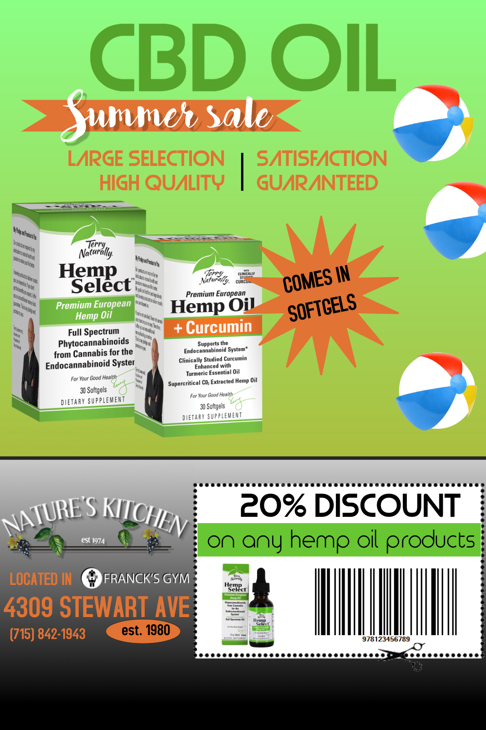 Copy of CBD Oil Flyer - Made with PosterMyWall (1).jpg