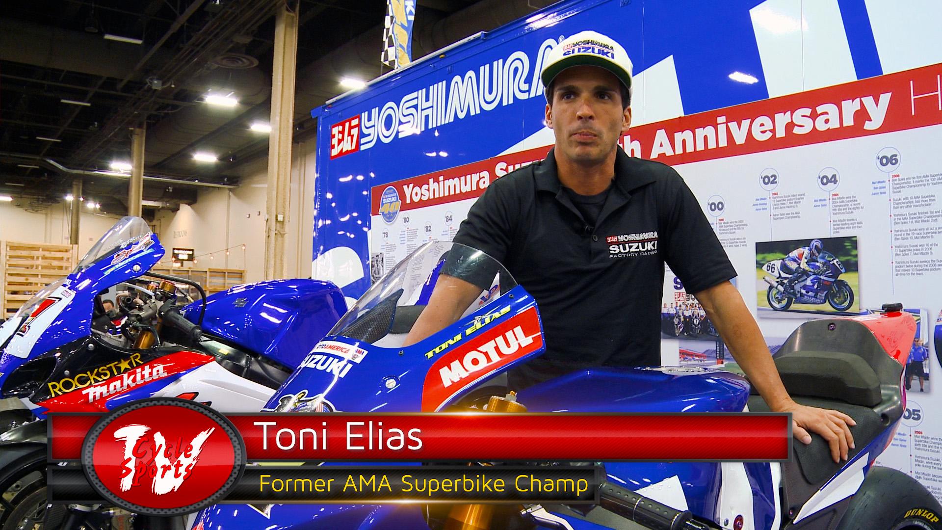 Toni Elias.004.jpg