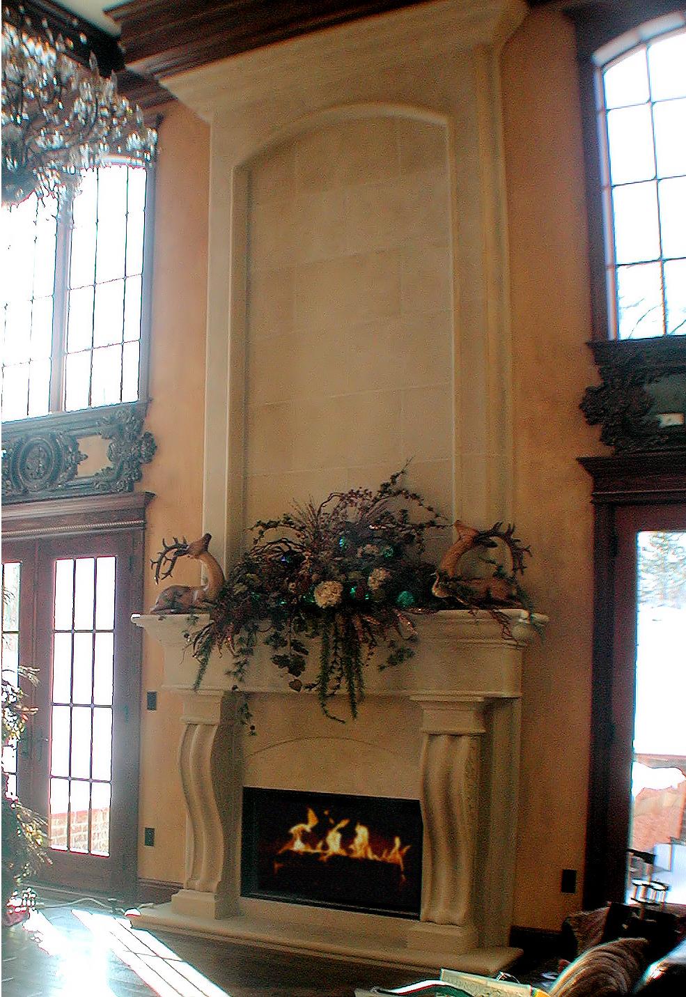 Dunlap Fireplace Book.jpg
