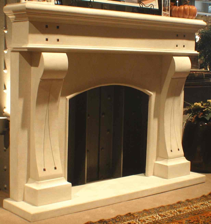 Glass & Brass Fireplace.jpg