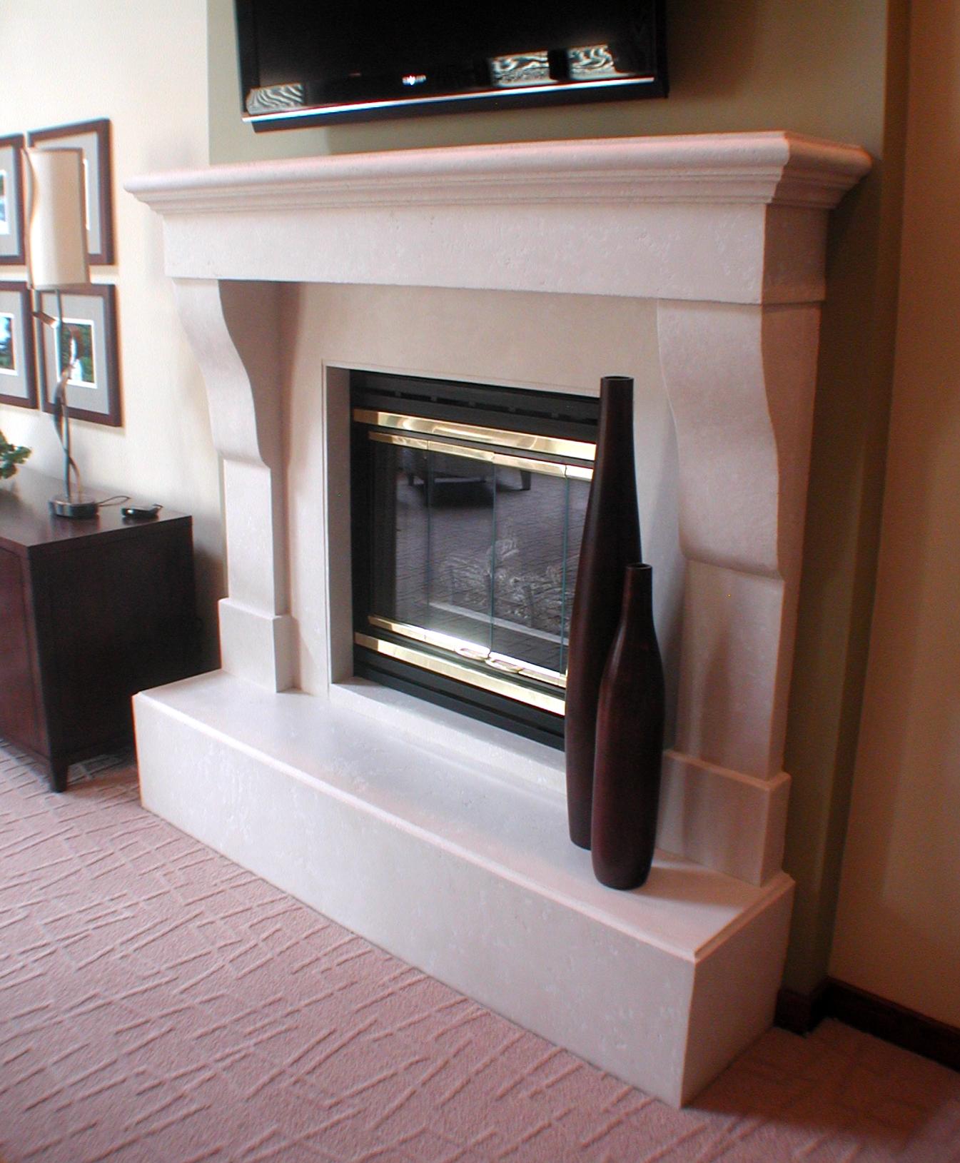 Fetchco Bedroom Fireplace.jpg