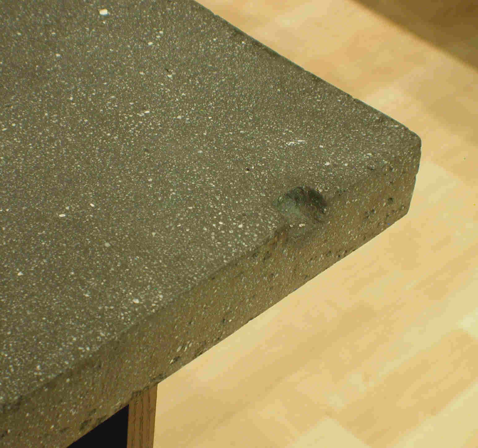 Marble chip countertop small (1).jpg