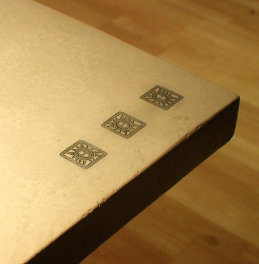 Tabletop.jpg