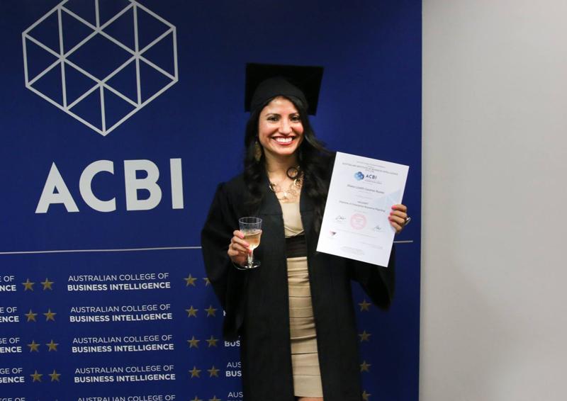acbi-graduation.jpg