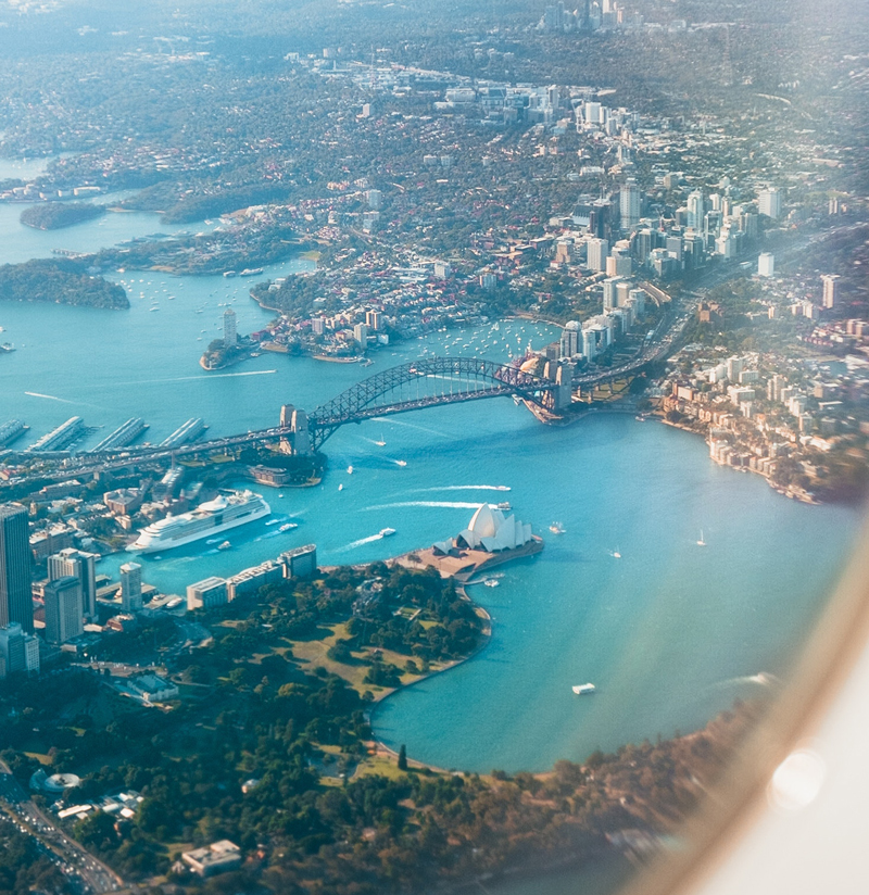 Sydney-international-student-1.jpg