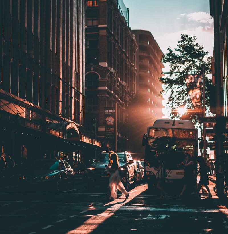 Sydney-international-student-2.jpg