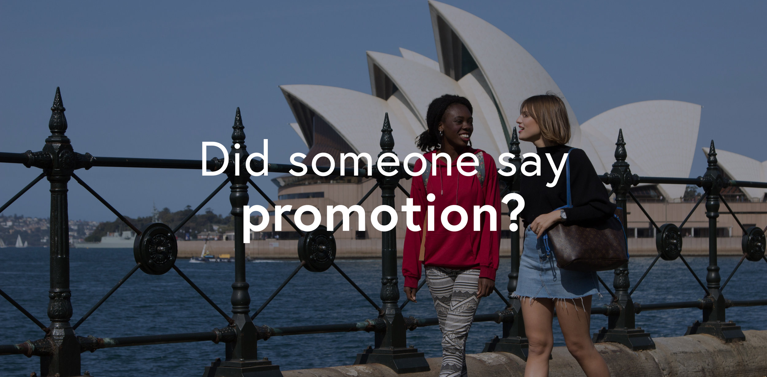 someone say promotion.jpg
