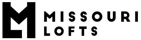 Missouri Lofts
