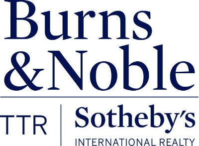 Burns Noble logo.jpg