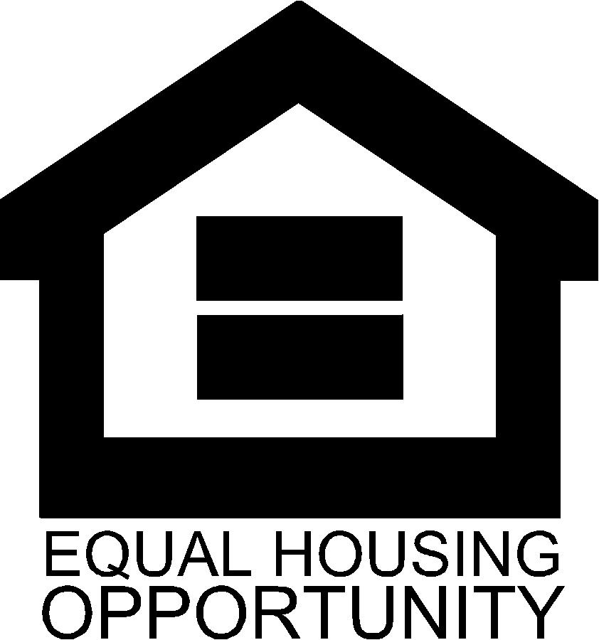 equal logo.jpg