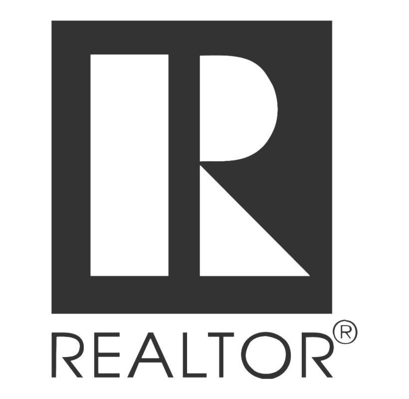 realtor logo.png