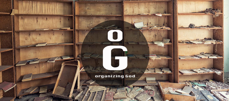 org God logo header.jpg