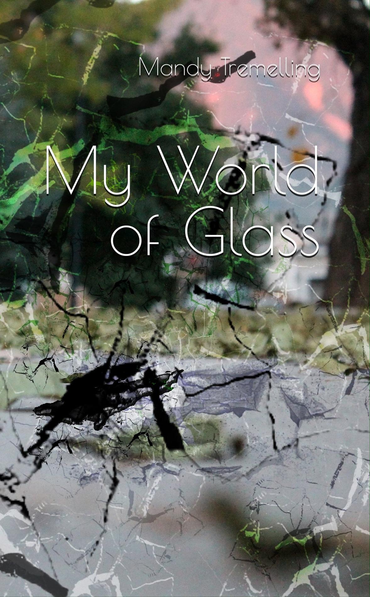 World+of+Glass+Cover+KDP.jpg