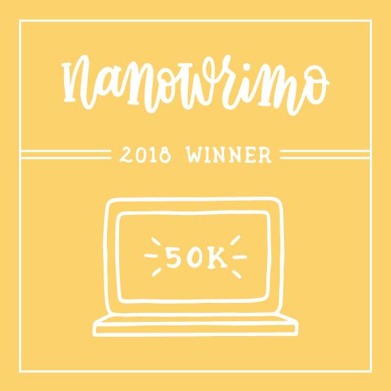 NaNo-2018-Winner-Badge.png