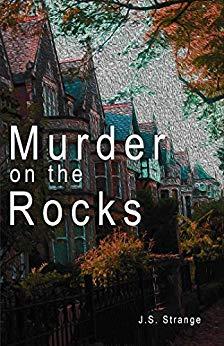Murder on the Rocks.jpg