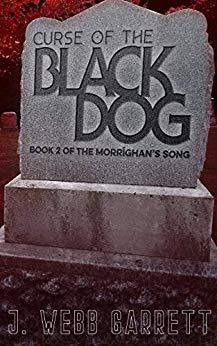 Curse of the Black Dog.jpg