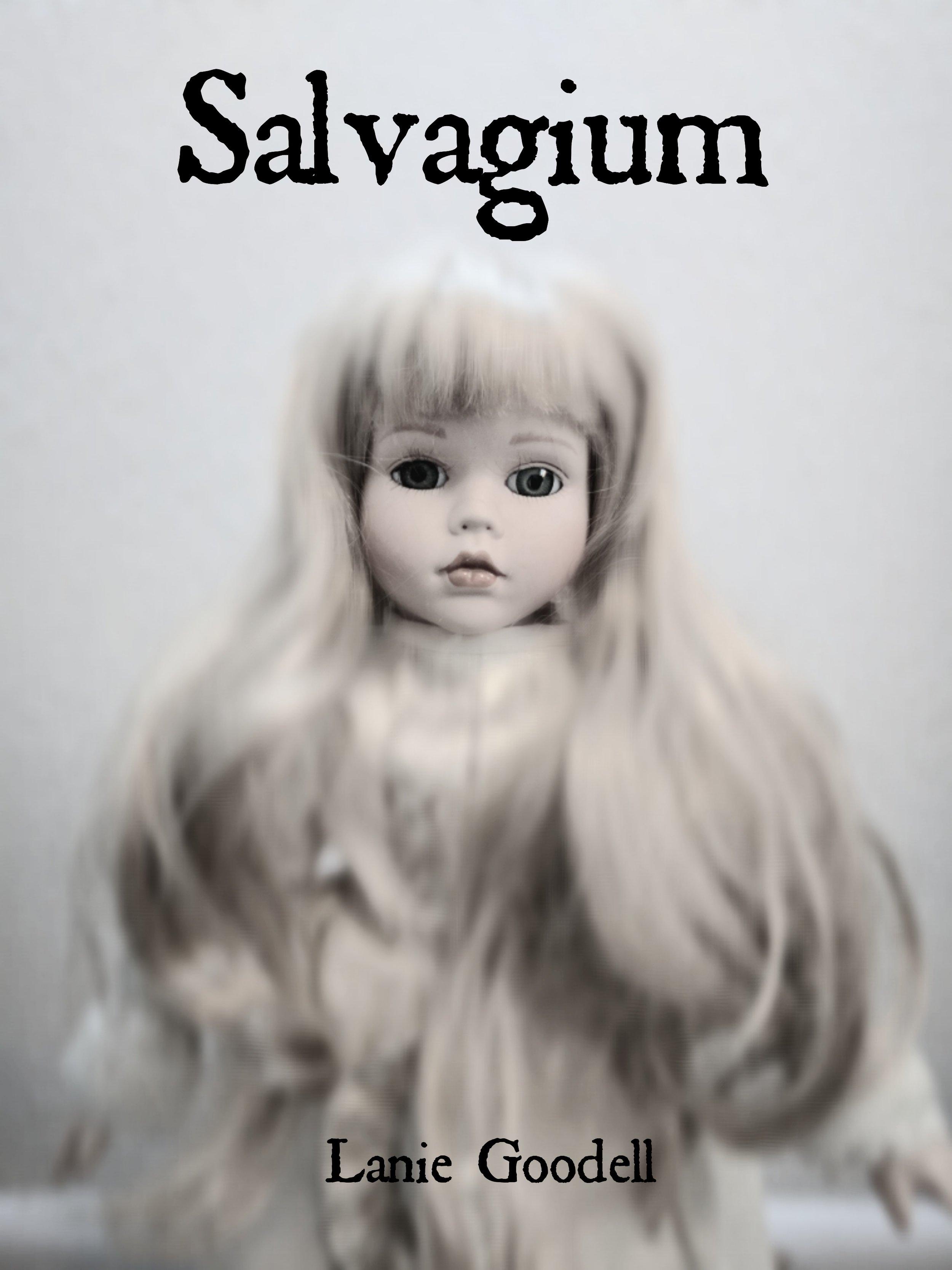 Salvagium Cover Photo.jpg