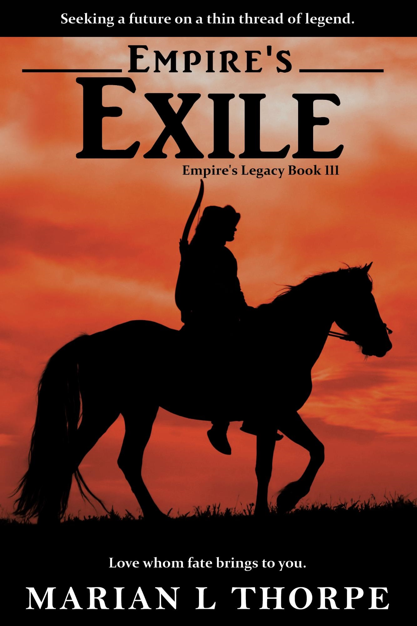 Empires_Exile_Cover_for_Kindle.jpg