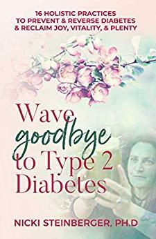 Wave Goodbye 2 Diabetes.jpg