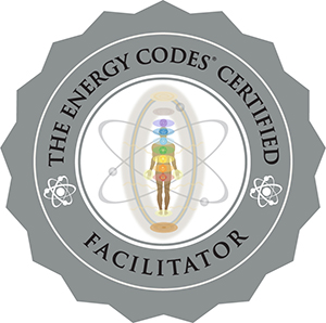 CertifiedE-EC-Facilitator-Logo-4C copy_EDITED.jpg