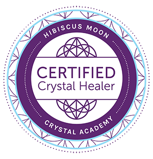 Hibiscus_Moon_Crystal_Academy_CCH_badge copy_EDITED.png