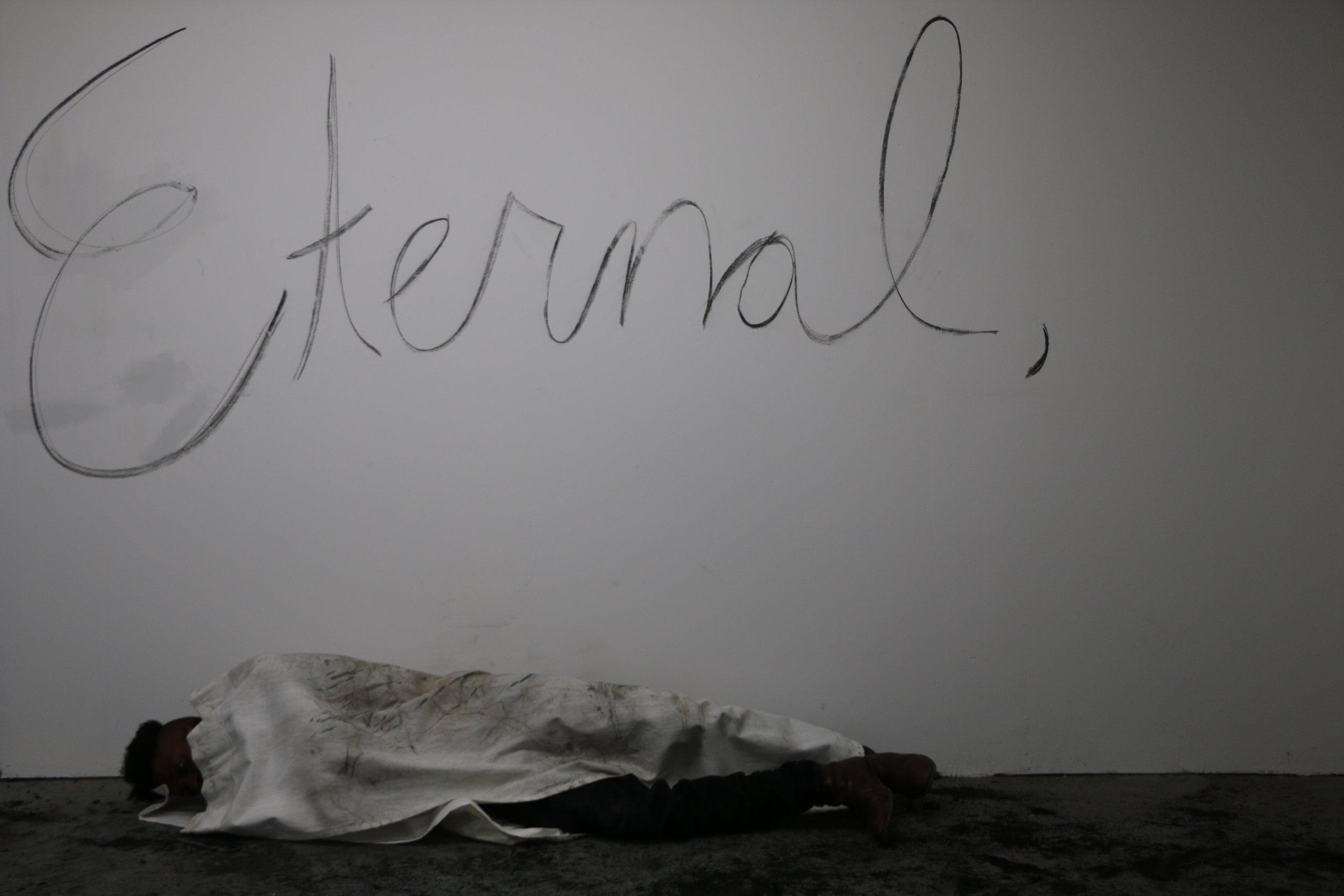 EternalSunshine7.jpg