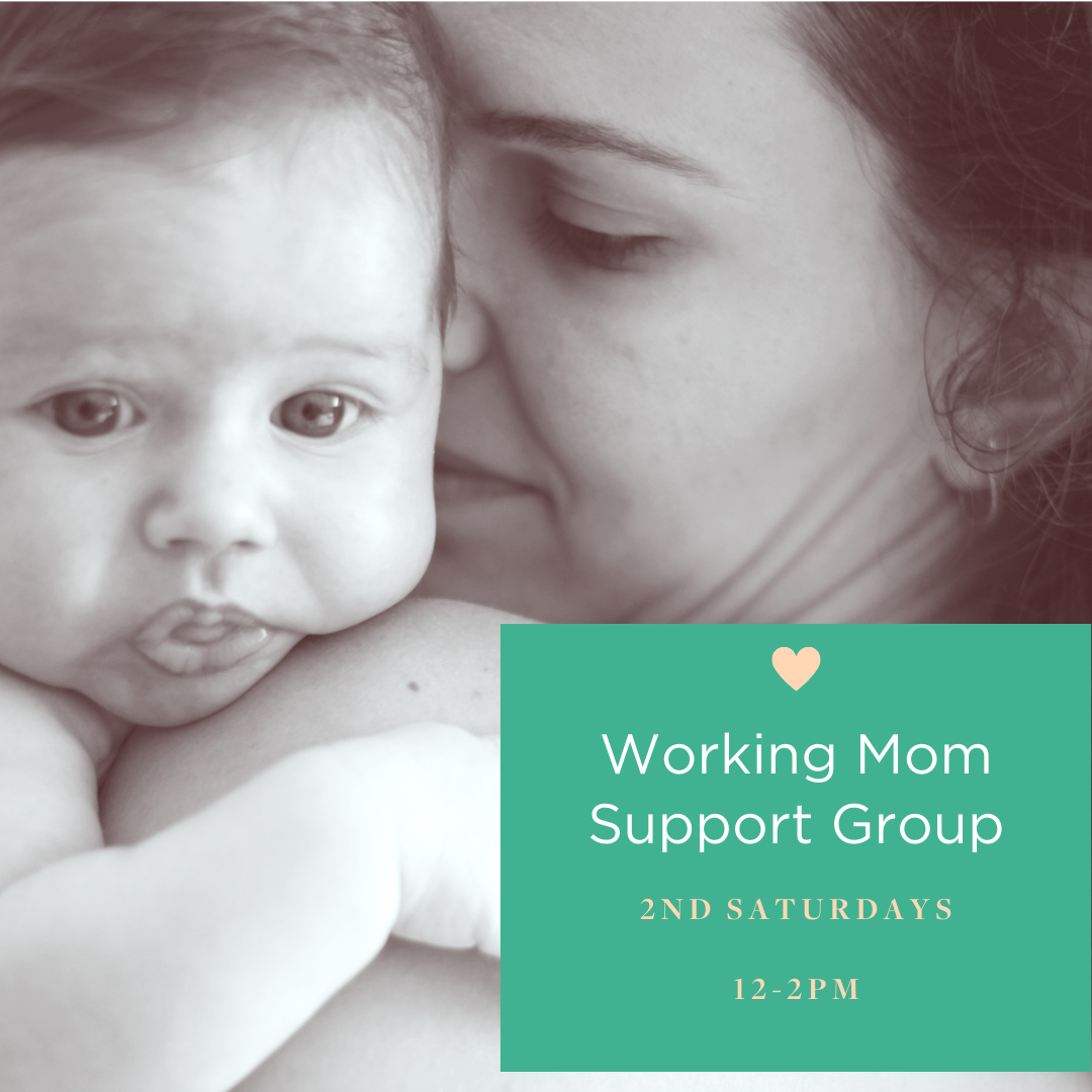Copy of Copy of Copy of Working Mom Support Group.png