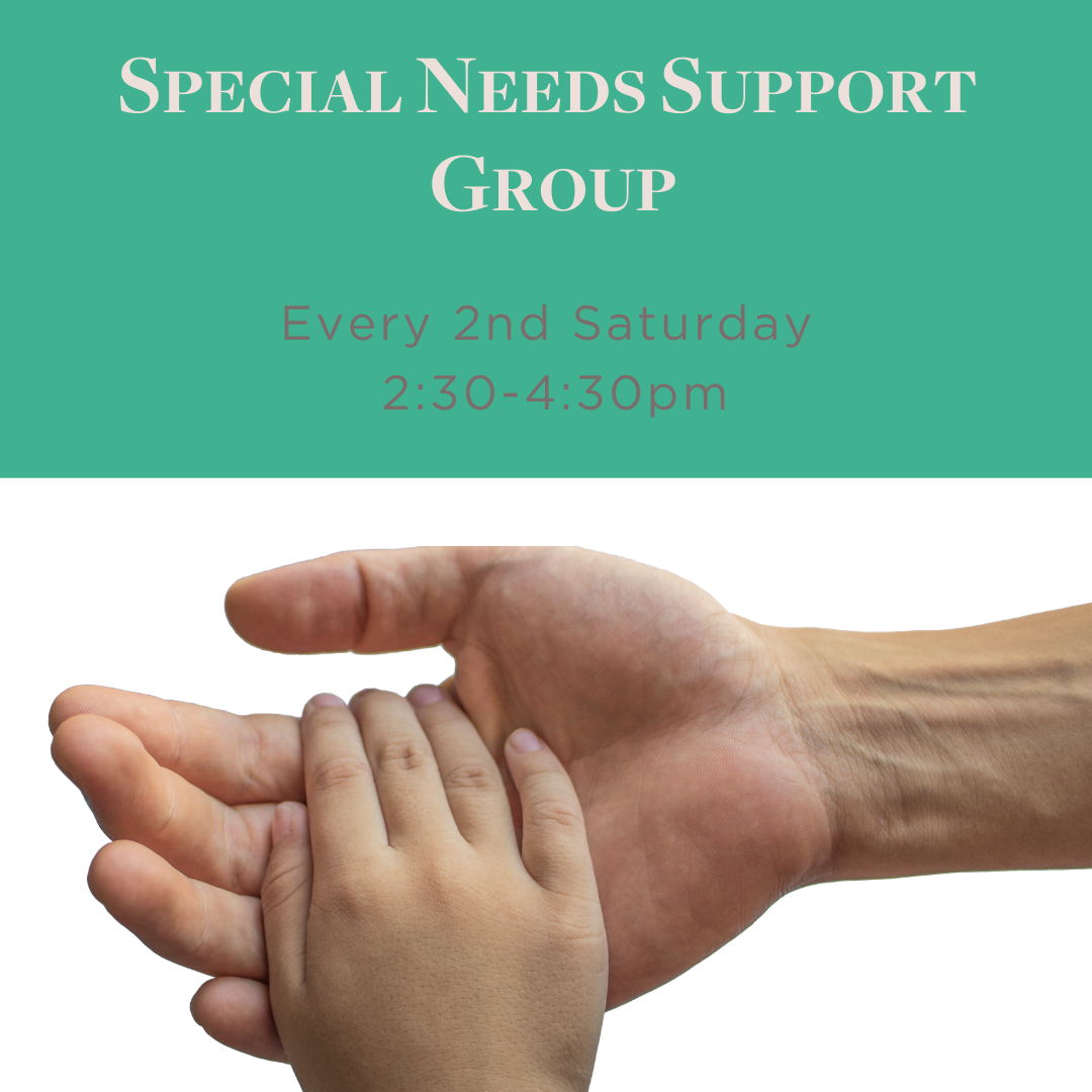 Special Needs Group.png