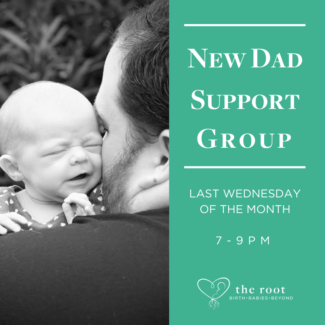 New Dad Support Group.png