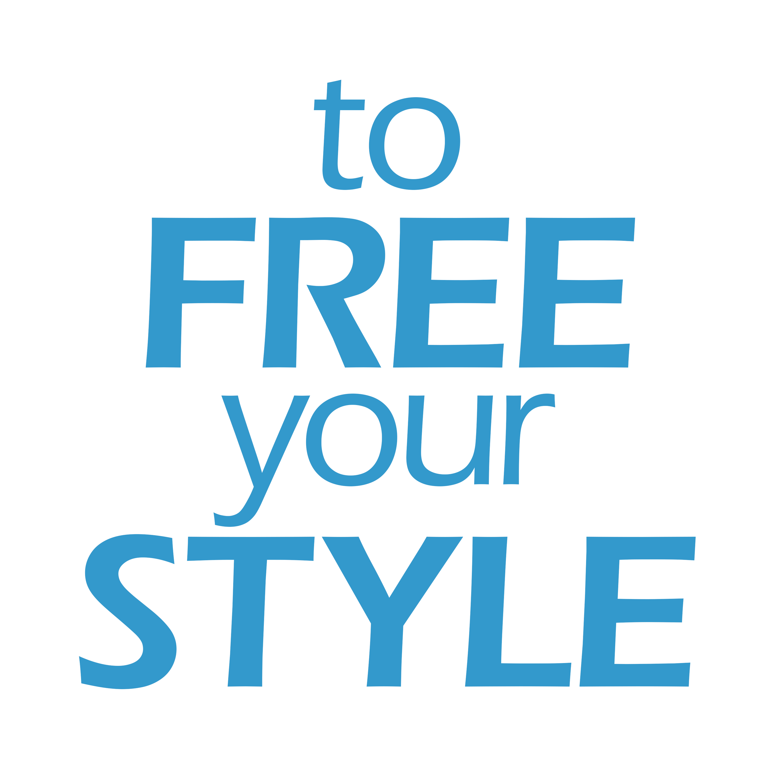 logo-  tofreeyourstyle.png