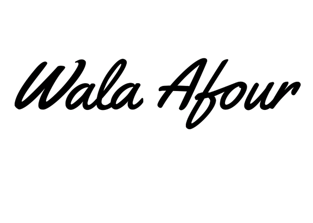 Wala Afour Logo.png