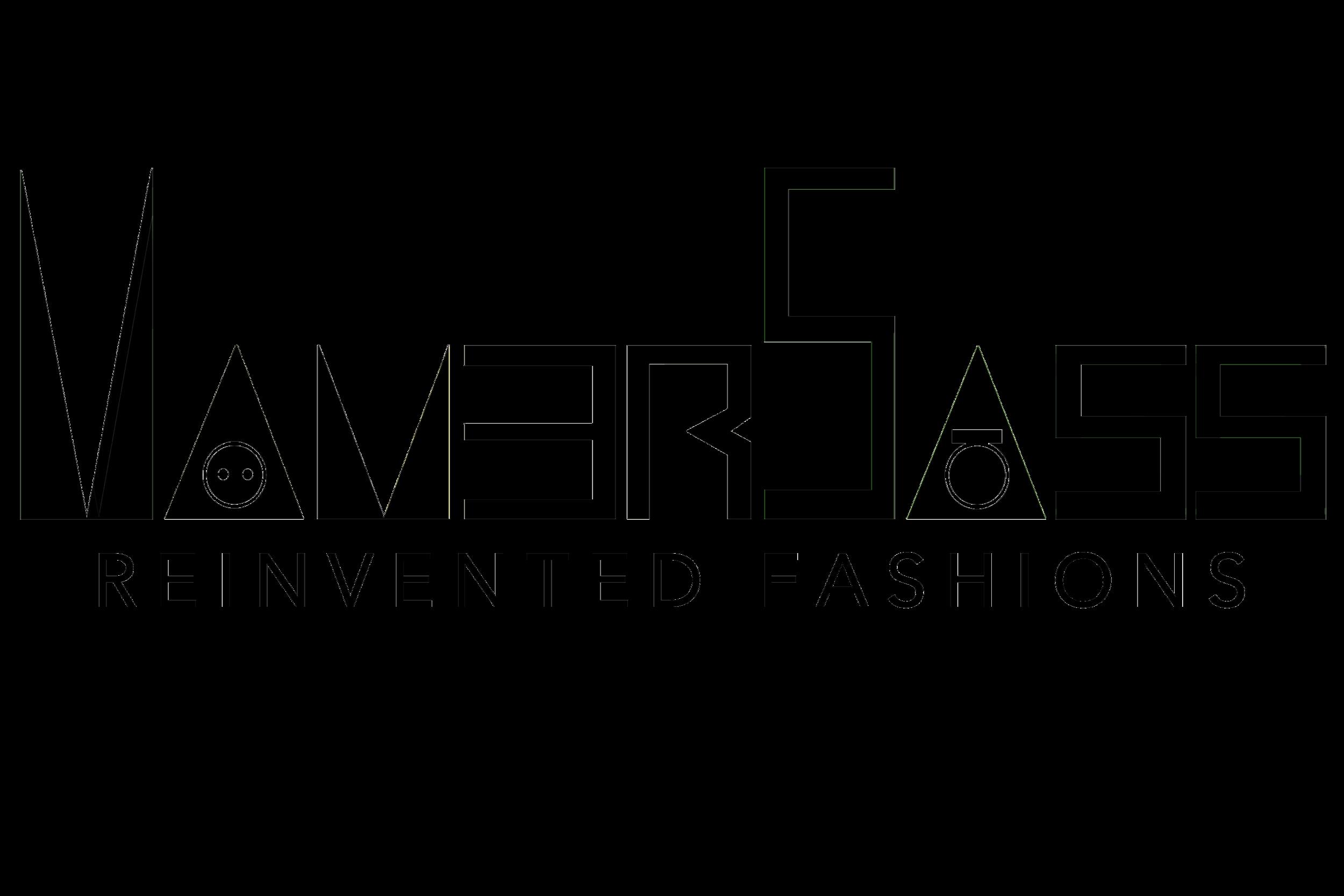 MamerSass Logo 2019.png