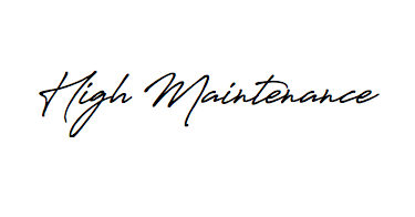 High Maintenance Logo .png