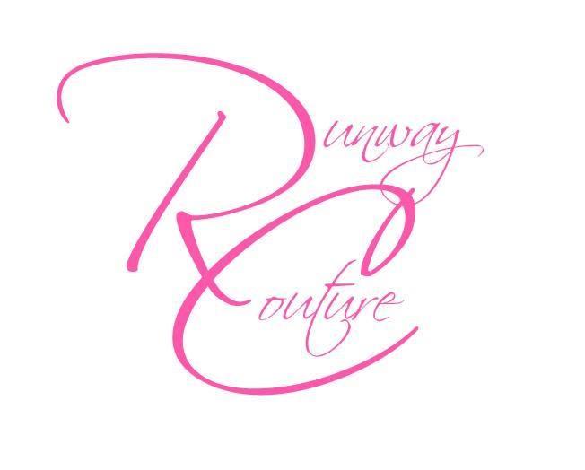 RC Logo.jpeg