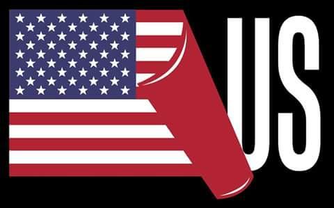 USLNA Logo.jpg