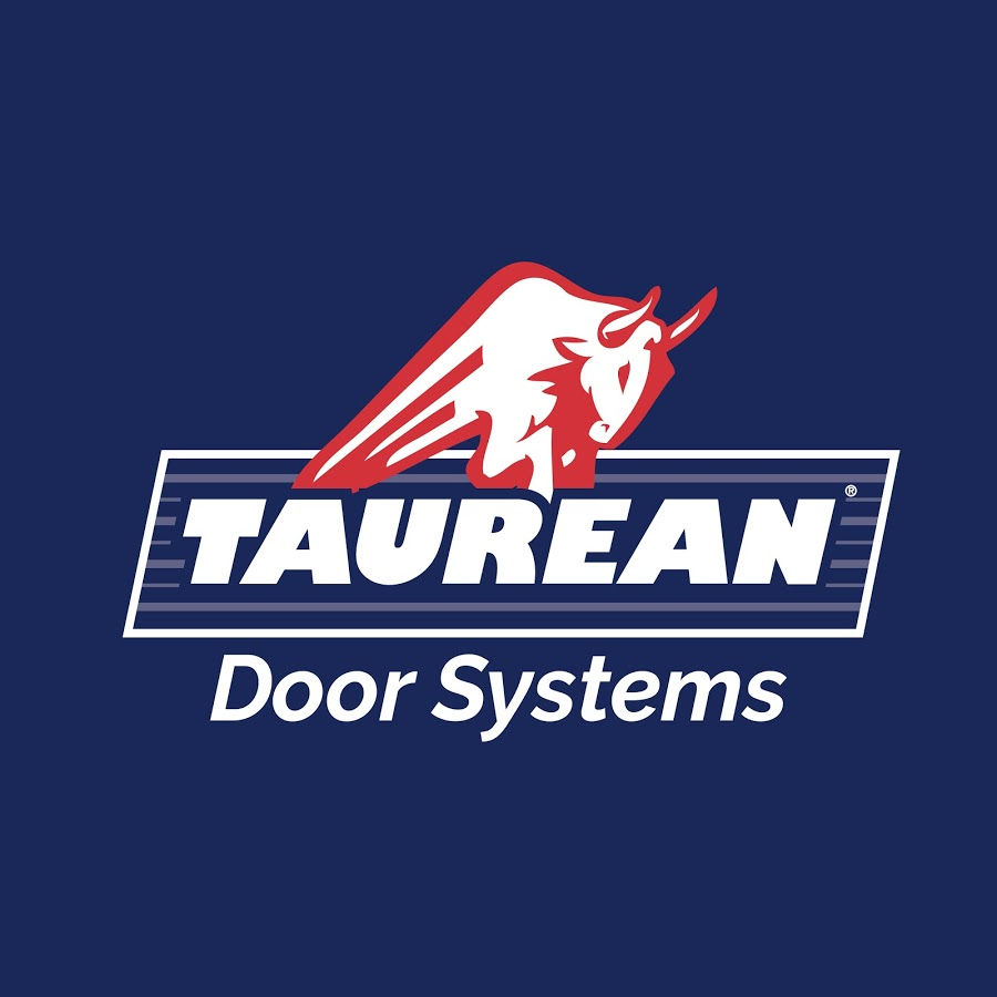 Taurean Door Systems