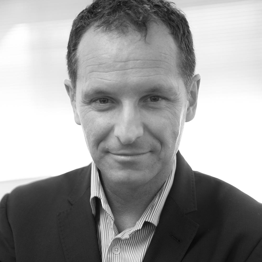 Tim Watkin