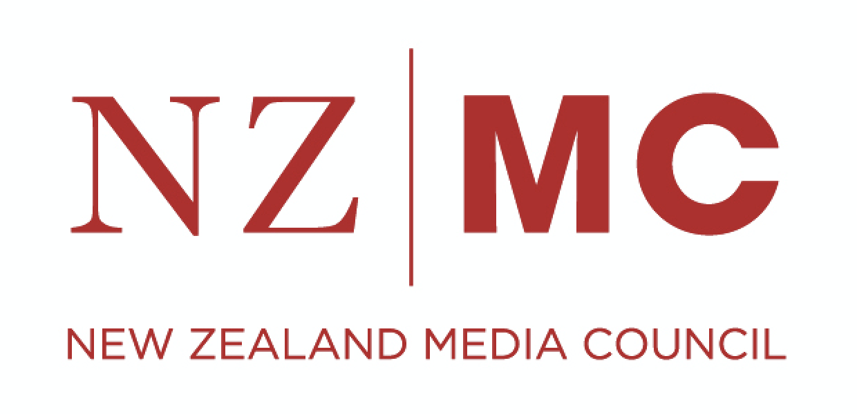 Media Council logo.png