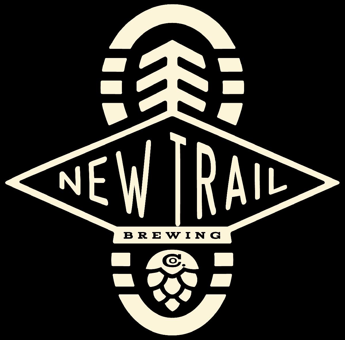 new-trail.jpg