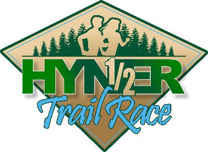 Hyner-Half.jpg
