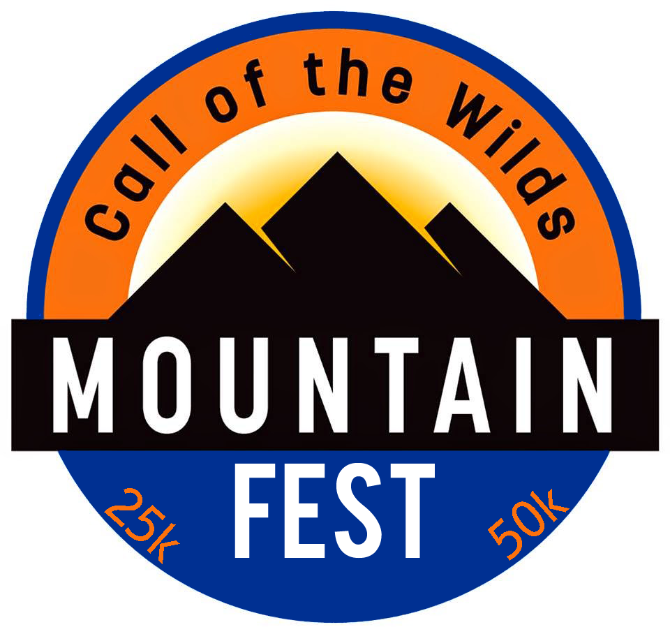WILDS MOUNTAIN FEST.png
