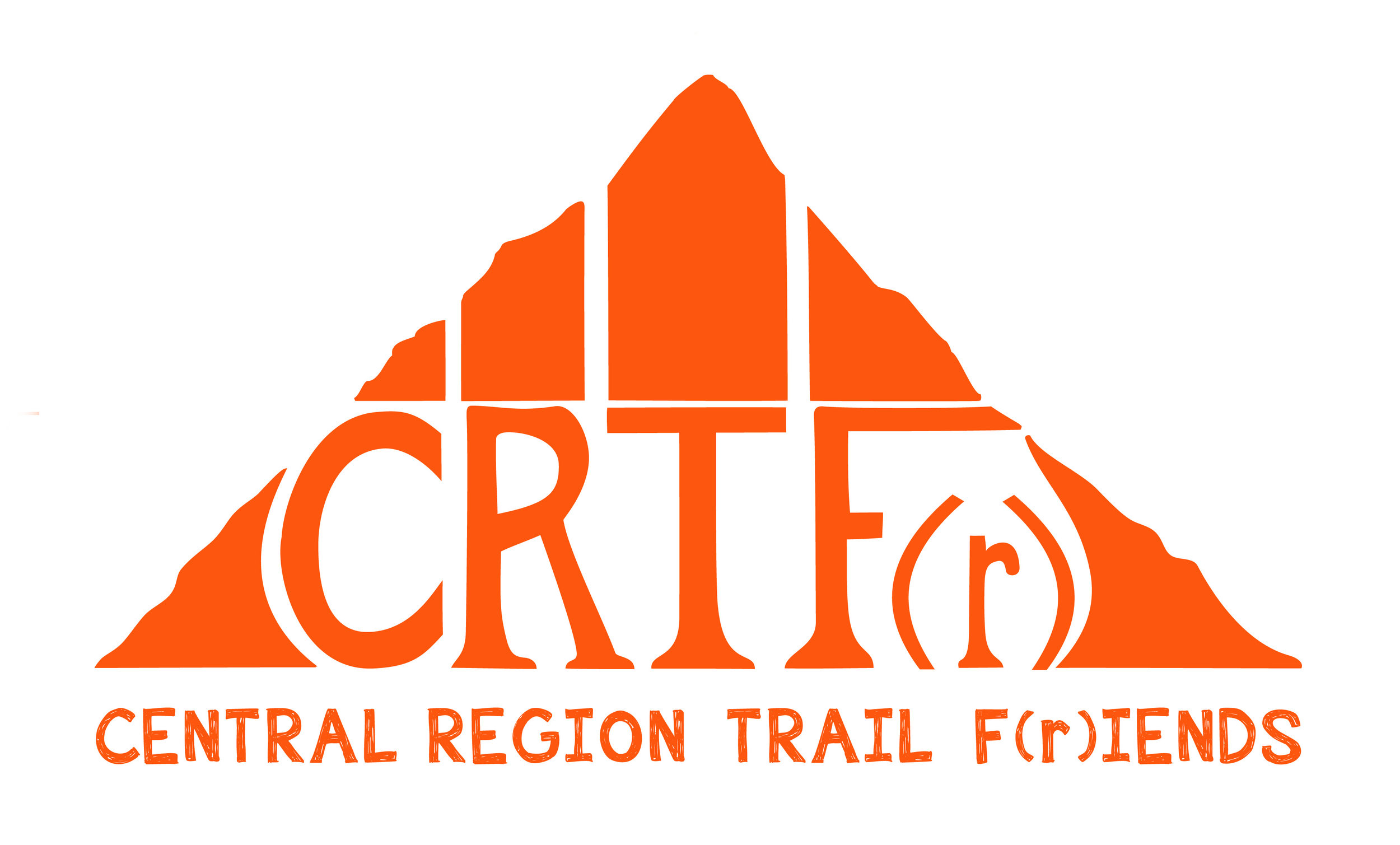69800 Central Region Trail Friends-1.jpg